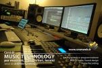 Music-Technology-banner-032014